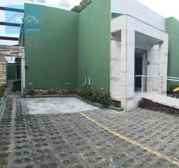 Casa, 300 m² - venda por R$ 1.200.000,00 ou aluguel por R$ 8.000,00/mês - Boa Vista - Reci
