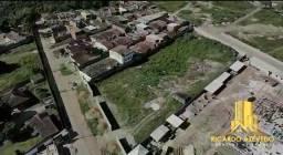 Área com quase 50 mil m2 na Santa Amélia