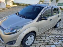 Fiesta 1.0 Hatch - 2011