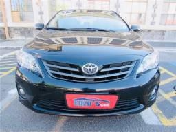 Toyota Corolla 2.0 xei 16v flex 4p automático - 2012