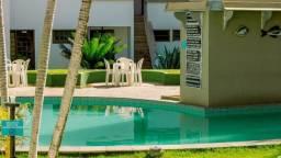Apartamento 3 dormitórios à venda, 72 m² por R$ 210.000,00 - Taperapuã - Porto Seguro/BA