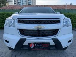 Chevrolet s10 2015 2.8 lt 4x4 cd 16v turbo diesel 4p automÁtico - 2015