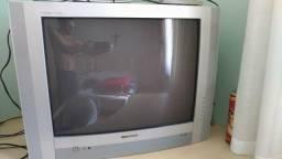 TV 29 polegadas - DOAÇÃO