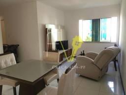 Condomínio Jardim dos Coqueiros - Reformado/Luzia/Sombra Total/Financia