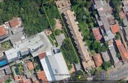 Terreno comercial para locação, Tristeza, Porto Alegre.