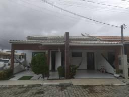 Casa 3/4uma suíte, condomínio viva mais parque ipê, Visualize imagens