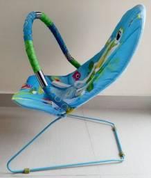 Cadeira de descanso