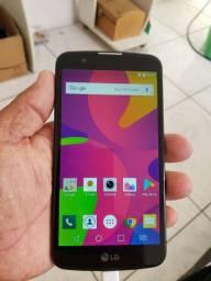 LG K10 2016 16GB