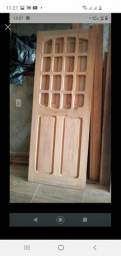 Porta oval,frisada, diagonal, xadrez, diversos modelos