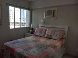 Apartamento planejado, excelente localizacao