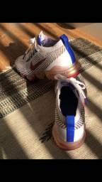 Tênis Nike vapormax flyknit3