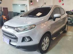 Ford New EcoSport 2.0 Titanium top ano 2014 Falar com Welington