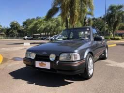 Escort XR3 1989