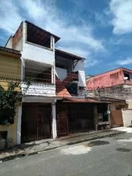 Casa Volta Grande I, Imobiliári MR Imóveis