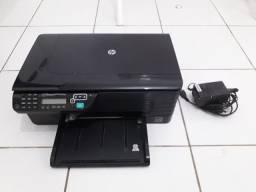 Multifuncional HP