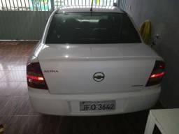 Astra 2004/05 elite