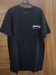 Camisa Masculina Thrasher