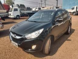 Hyundai IX 35 2.0 Gls 2wd Aut. 5p