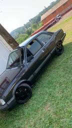 Chevette 1991, impecável!