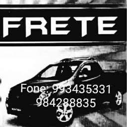 Frete FRETE frete FRETE FRETE FRETE FRETE FRETE FRETE FRETE FRETE FRETE FRETE FRETE