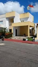 Casa com 200 M², condomínio Fechado R$ 580.000,00