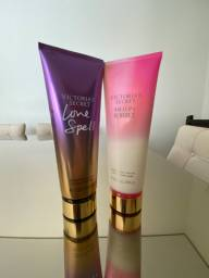Creme Corporal - Vitoria?s Secret