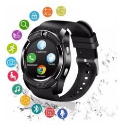 Smartwatch WX8
