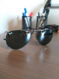 Óculos Ray Ban Original Aviador