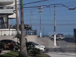 Loja 37m², 1 Vaga de Garagem, em Praia de Itaparica Vila Velha/ES