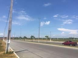 Pronto para construir Lotes no nova Amazonas com entrada Apartir de R$2.500,00