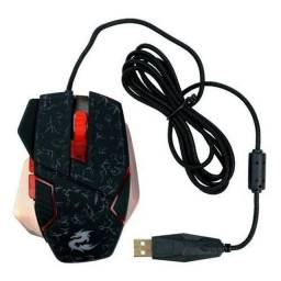 Muse gamer knup kp-v7
