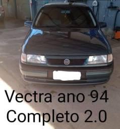 Vectra ano 94