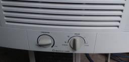 Ar Condicionado Electrolux 10.000 BTUs