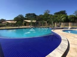 Apartamento localizado no melhor do Uruguai, uma excelente área de lazer. (JS)