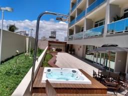 AP0317 - Apto com 1 dormitório à venda, 34 m² por R$ 300.000 - Joaquim Távora Fortaleza