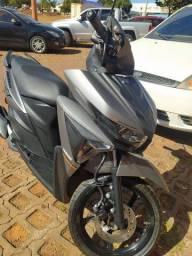 Neo 125cc Yamaha 18/19