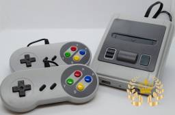 Vídeo gamer