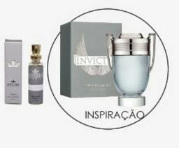 Perfume imortal amakha paris