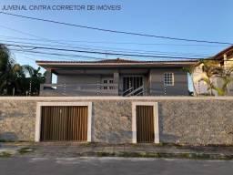 Vendo casa no Jardim Placaford 5/4 com 1 suíte master $ 850.000,00!!