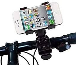 Suporte para celular - Moto e Bike
