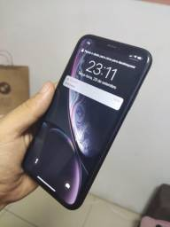 iPhone XR estado novo