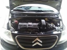 Vendo C3 - 2009 - automático