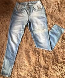 Calc?a Jeans