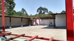 [Gintervale aluga]Terreno comercia de 340,00 m² total Jacarei