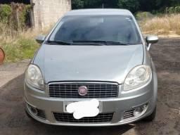 Fiat Linea Absolut 2010