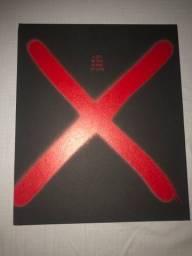 Madonna vip book madame x