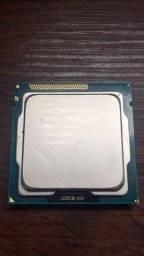 Processador Intel i3 - 3240