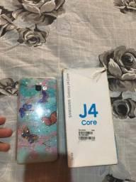 Vendo j4 core