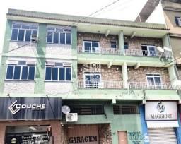Viva Urbano Imóveis - Apartamento no Retiro - AP00231
