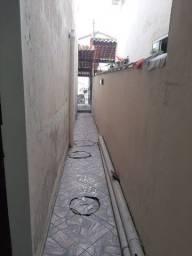 Linda casa para alugar duplex em condomínio fechado
